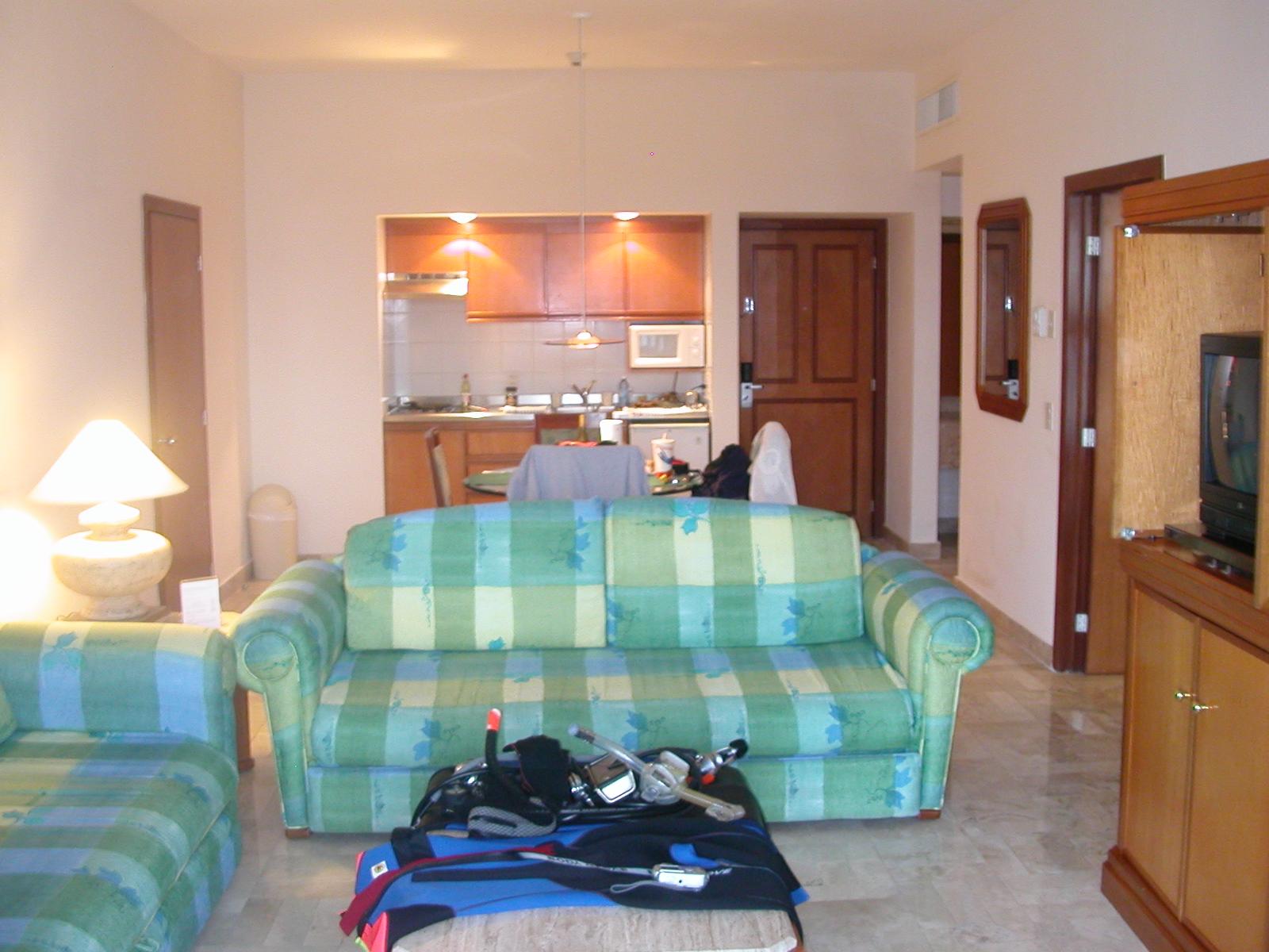 mayan palace playa del carmen blog. Black Bedroom Furniture Sets. Home Design Ideas