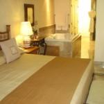 Villa del Palmar Bedroom